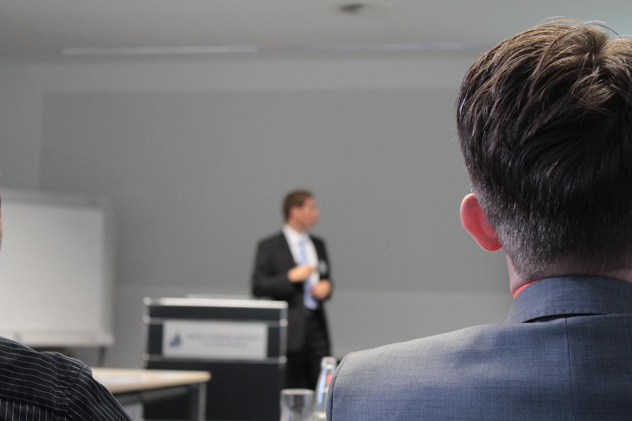 Comment choisir un assureur qui saura vous offrir le meilleur contrat ?