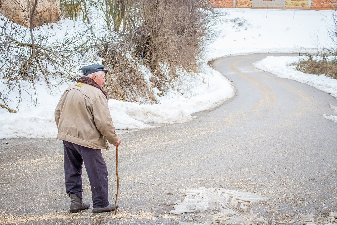 Comment déterminent-on les bénéficiaires d'un contrat d'assurance vie ?