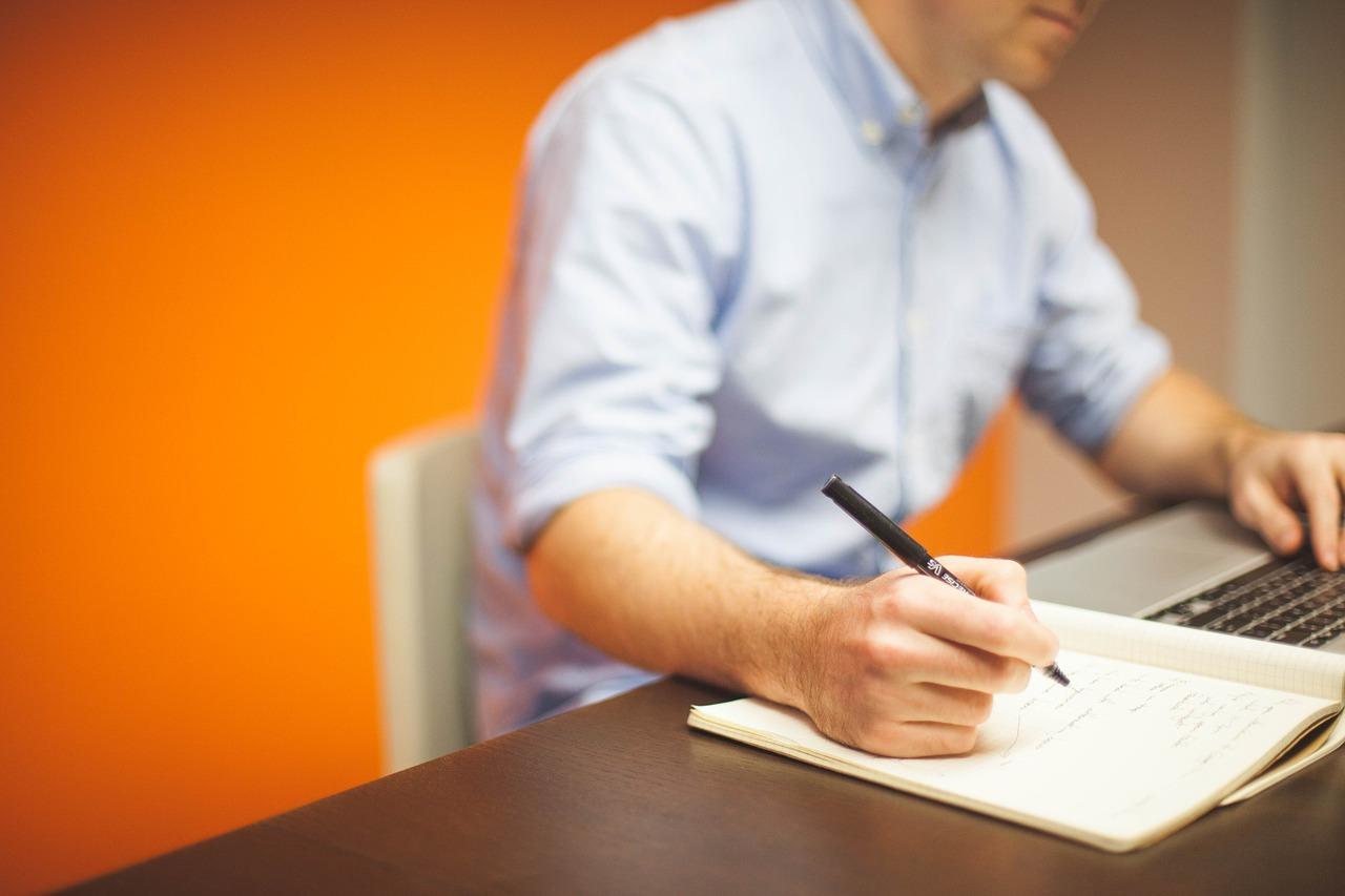 Tout savoir sur le contrat d'assurance vie